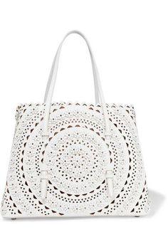 Alaia purse