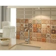 MONOPOLE ceramica плитка ANTIQUE - Поиск в Google