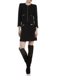 Manteau coupe masculine femme manteau masculin et adoucissant - Manteau coupe masculine pour femme ...