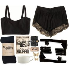 """10251302"" by mariimontero on Polyvore"