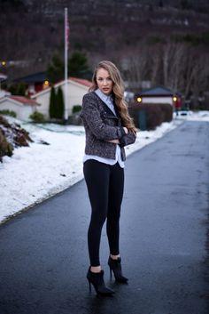 blogger-irresistible-me