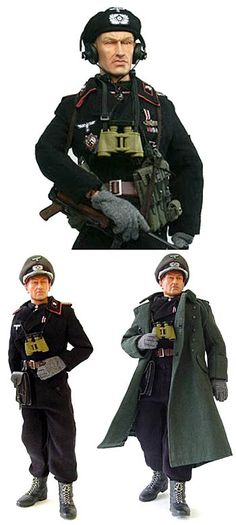 panzer uniform — Postimage.org