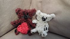 Hey, I found this really awesome Etsy listing at https://www.etsy.com/listing/177112084/free-shipping-valentines-day-bear