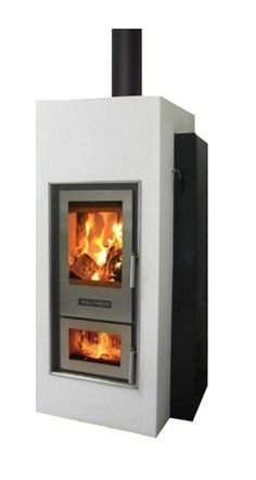 1000 Images About Stoves On Pinterest Wood Stoves Wood