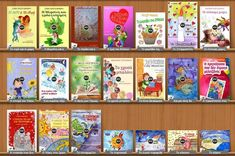 Betty Boop, Child Development, Little People, Free Ebooks, My Books, Story Books, Back To School, Children, Kids