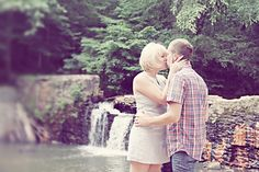 www.swell-studios.com #photography #engagement