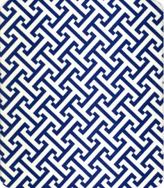 Cross section cotton fabric. This blue small scale design is great for home decorating such as drapery, bedding, pillows, furniture upholstery and more., online fabric, lewis and sheron, lsfabrics