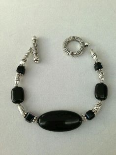 ~ JEWELRY MAKING IDEAS ~ Bracelet design
