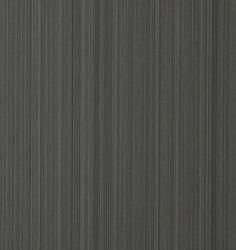 Inspire - 45475  Mr D wallpaper feature