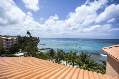 Barbados, JessaKae, Hair, Blonde, Fashion, Travel, Adventure, St Peters Bay, Port Ferdinand, Blonde, Beauty, Makeup, Explore, Fancy, Hotel, Tropical, Destination, Warm, Sunny, Tan,  Beach, Palm Trees, Ocean, Balcony, Views
