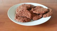 http://a-cup-of-cloud.blogspot.fr/2016/07/cookies-au-nutella.html