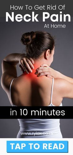 Diabetes, Neck And Shoulder Muscles, Neck Pain Relief, Weight Loss Workout Plan, Keep Fit, Sore Muscles, How To Get Rid, Lose Belly Fat, Back Pain