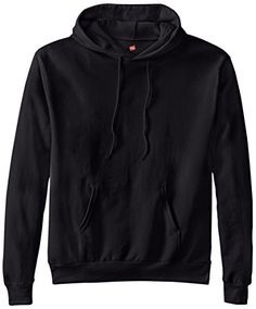 Hanes Men's Pullover EcoSmart Fleece Hoodie, Black, Small Hanes http://www.amazon.com/dp/B00JUM2V5G/ref=cm_sw_r_pi_dp_VWtLvb1ZF0AZJ