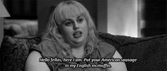 7 New Reasons To Be Obsessed With Rebel Wilson (With GIFs!)