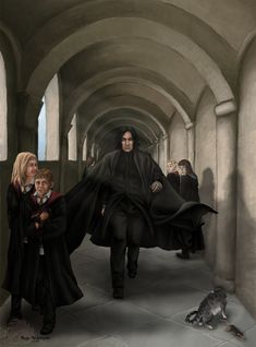 DeviantArt: More Collections Like Severus Snape No 4 by SeverusSnapesAngel Hermione Granger, Snape Harry, Harry Potter Severus Snape, Severus Rogue, Harry Potter Artwork, Harry Potter Drawings, Harry Potter Anime, Harry Potter Pictures, Harry Potter Wallpaper