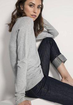 die besten 25 bio klamotten ideen auf pinterest jeans outfit blazer outfits und bio online shop. Black Bedroom Furniture Sets. Home Design Ideas