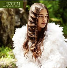#HERGEN #NATURAL #CARE  #prodotti #capelli #bio #vegetali #ingredienti #natura #natural #product #natural #style #salute #maschera #shampoo #lozione #lotion #inci #eco #karitè #argilla #hairdresser  #hair    #newhair #updo #beauty #highlights #treatment #haircolorist #longhair #trattamento #energizzante #fortificante #siero #teatree #olio #cannella #TrendCollection #Hairstyling  #ModernStyling #BeautySalons  #haircutstechniques  #cosmec #silver #pink #gold #red #blue #line