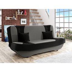 Pinto kanapé Outdoor Furniture, Outdoor Decor, Sofas, Armchair, Couch, Interior, Home Decor, Couches, Sofa Chair