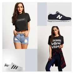 adidas sets for women