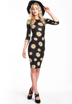 Spring Summer 2014 Fashion Trends   Need some new clothing for spring? Come shopping with me.