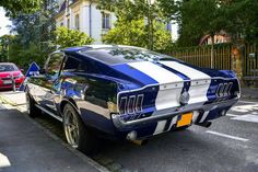 Mustang Fastback my someday dream car. Old School Muscle Cars, Old Muscle Cars, Custom Muscle Cars, Chevy Muscle Cars, Old School Cars, Best Muscle Cars, American Muscle Cars, Custom Cars, Ford Mustang Shelby Cobra
