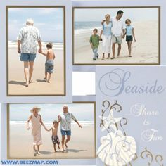 Photo Gifts - Find Latest Photo Gifts from our extensive collection.