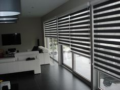 Duo Rol Gordijn : 73 beste afbeeldingen van duorolgordijn blinds curtains en roll