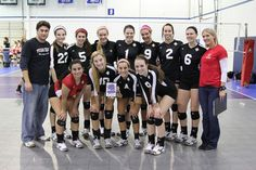 NYC Silver Champs! Texas Image, Champs, Volleyball, Basketball Court, Nyc, Seasons, Silver, Seasons Of The Year, Volleyball Sayings