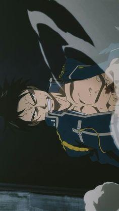 Fullmetal Alchemist Brotherhood, Anime Scenery Wallpaper, Manga, Haikyuu, Random Stuff, Wallpapers, Art, Types Of People, Icons