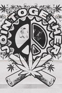 Stoner's For Life Marijuana Chronicles: JoinToGether
