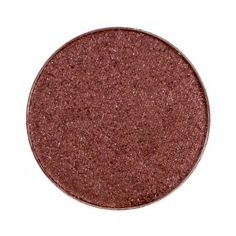 http://www.makeupgeek.com/store/eye-products/eyeshadows/makeup-geek-foiled-eyeshadows/makeup-geek-foiled-eyeshadow-pan-showtime.html