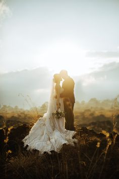 Utterly Cute Prewedding Sessions of Singaporean Couple in Bali