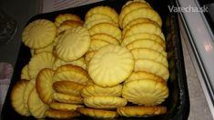 Crinkles, Apple Pie, Dna, Cookies, Food, Crack Crackers, Biscuits, Essen, Meals