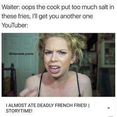 flirting meme slam you all night quotes memes youtube