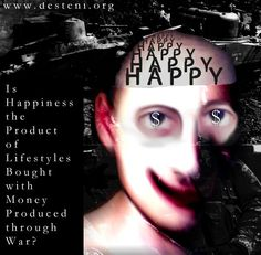 Redefining HAPPINESS: DAY 218 | Heaven's Journey to Life  http://heavensjourneytolife.blogspot.com/2012/11/redefining-happiness-day-218.html