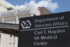 "The acting VA Sec. looks for better #collaboration to build a new culture in which ""bad news gets surfaced quickly so things can be fixed.""  It looks to establish #private clinics #contracts to increase healthcare access to vets.  #500_03 and #ILcollaborate #MatthewMason"