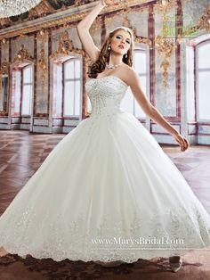 c71960a41c9c Vestidos Modernos para la Madre de la Novia. Mary s BridalBridal StyleBridal  ...