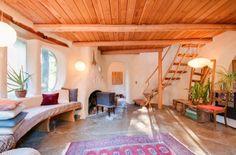 Little-Fairytale-Cob-Cottage-003