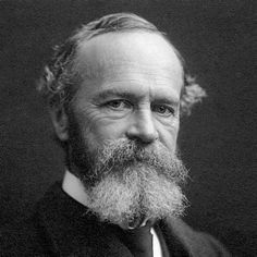 "This, according to William James, is the road to mastery: ""…whether the attention come by grace of genius or dint of will, the longer one d. Introduction To Psychology, History Of Psychology, Monday Morning Quotes, Habits Of Mind, Robert D, Williams James, Brain Science, Stream Of Consciousness, James Joyce"