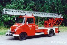 Opel-Blitz-Drehleiter-DL-18-729x486-3cf4678f11a5799d.jpg (729×486)