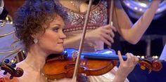 Znalezione obrazy dla zapytania Sophie Gabriels Johann Strauss Orchestra, Music Instruments, Musical Instruments