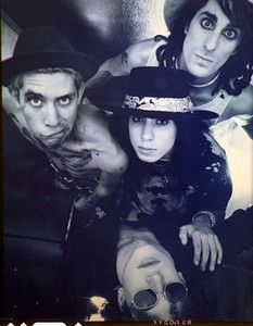 See Jane's Addiction pictures, photo shoots, and listen online to the latest music. Music Love, Music Is Life, My Music, Music Maniac, Music Icon, It Icons, Perry Farrell, Dave Navarro, Theater