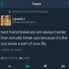 It is but i have other closs friends to but she was the first i met in high school but .honestly whatever I lost God will give me back in due time Besties Quotes, Bae Quotes, Real Talk Quotes, Best Friend Quotes, People Quotes, Mood Quotes, Funny Quotes, Qoutes, Amai