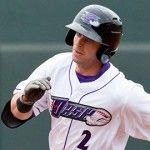 The Dash Posts a Strong Come From Behind Win
