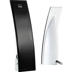XPS 2.0 10 ARC Slim Speakers  Price: $29.09   #Shopping #Gifts #Speakers