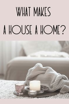 We are celebrating living in our current house for exactly 20 years this month and I can't help wondering, what makes a house a home? #home #hospitality