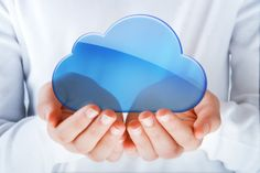 """The Top 5 Benefits of a Cloud POS Solution - Think of Cloud Computing as having your back office server located in the sky. There are a lot of advantages for your business. For the latest Cloud Computing and Mobile news and articles subscribe to the weekly """"Restaurant Newsletter"""" delivered free via email. Subscribe at http://pos-advicenewsletter.com/ and stay informed!"""