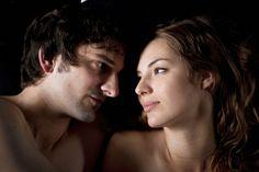 Certains couples se disputent pour des broutilles, d'autres ne se disputent jamais. Qui a raison et comment faire pour sortir du conflit ?