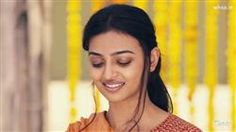Radhika Apte In Manjhi The Mountain Man Movies HD Wallpaper,Radhika Apte Movies HD Wallpaper,Radhika Apte Selfie HD Wallpaper,Bollywood Actress Images