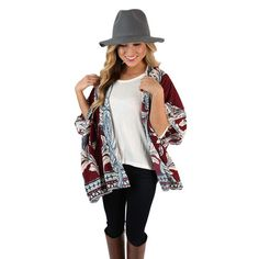 Be Mine Overlay Burgundy | Impressions Online Women's Clothing Boutique  #shopimpressions
